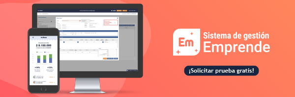 header-mail-emprende-CTA