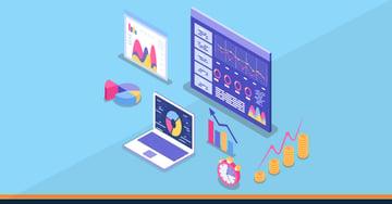 herramientas-ordenar-finanzas