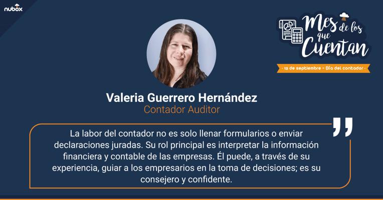 linkedin-Valeria-Guerrero-1