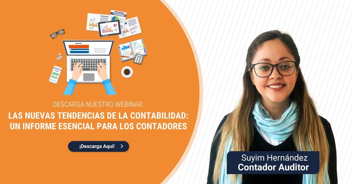 linkedin-webinar-nuevas-tendencias-contabilidad02