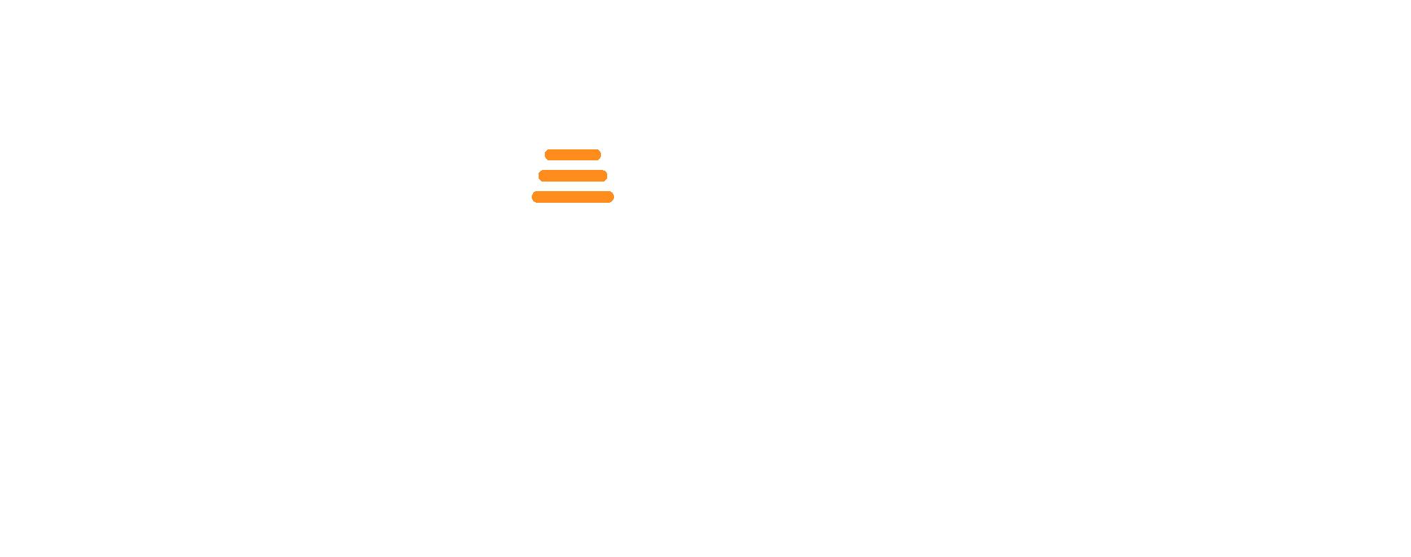 nubox-blanco2.png