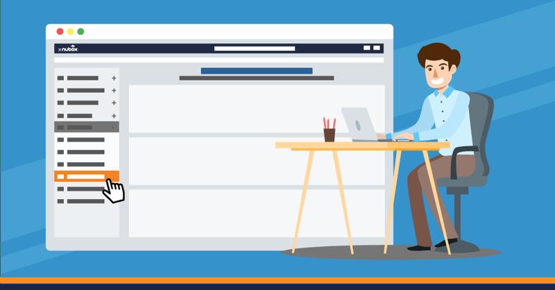 Blog Nubox | Sistemas de Gestion