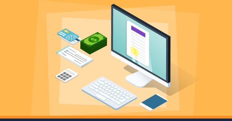 ¿Cómo pago cotizaciones previsionales en el proceso de Remuneraciones?