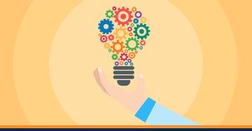 ¿Qué es la propiedad intelectual y propiedad industrial?