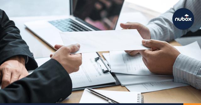¿Tienes una empresa? Mira los detalles la reforma laboral