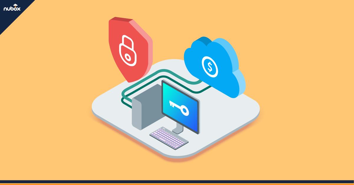 Al capturar, procesar, almacenar y distribuir información financiera, la contabilidad es un sistema de información que permite optimizar la toma de decisiones.
