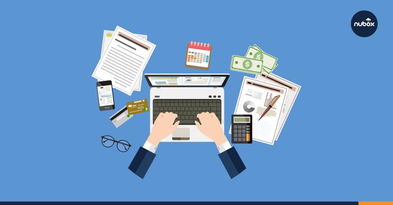 ¿Software de remuneraciones o Excel? Depende de ti