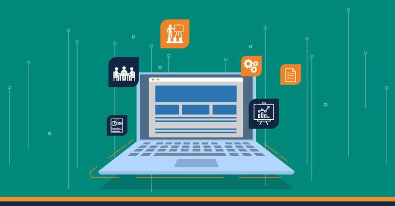Software contable online o ERP: ¿Cuál es la mejor opción?