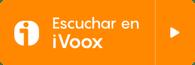 Ivoox - Arriba Pymes