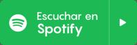 Spotify - Arriba Pymes