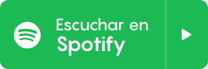 Podcast - Arriba Pymes