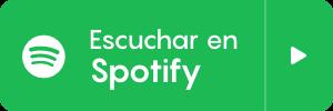Podcast - Arriba Pymes