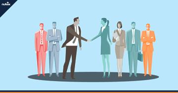 5 ventajas de afiliarse a gremio de contadores