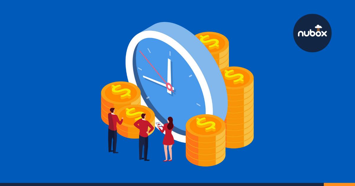 ¡6 increíbles consejos para gestionar pagos atrasados!
