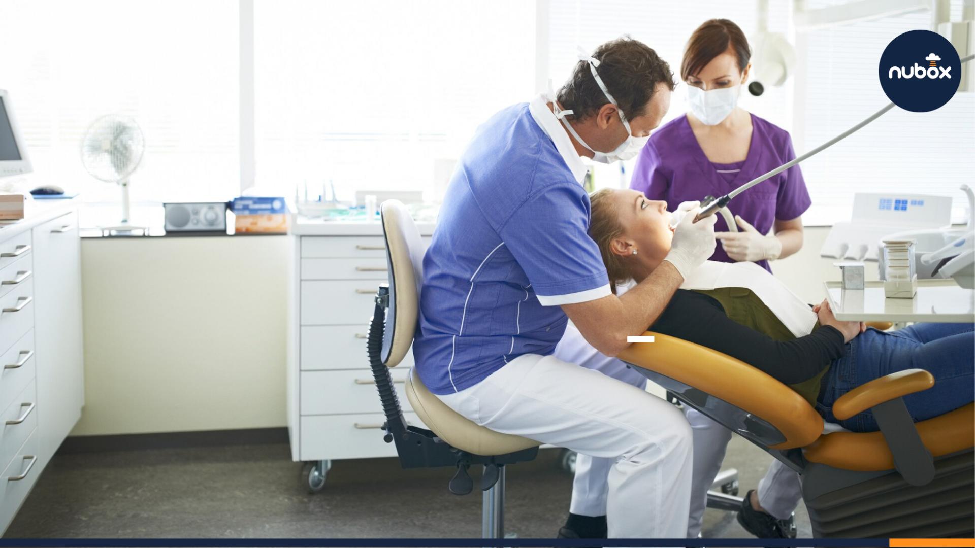 ¡Aprende a crear el plan de negocios para hacer crecer tu clínica dental!