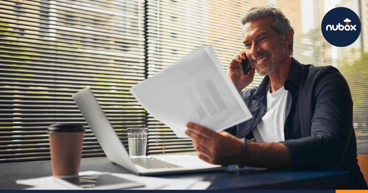 ¡Aprende todo sobre la gestión empresarial! ¡La Guía Definitiva!
