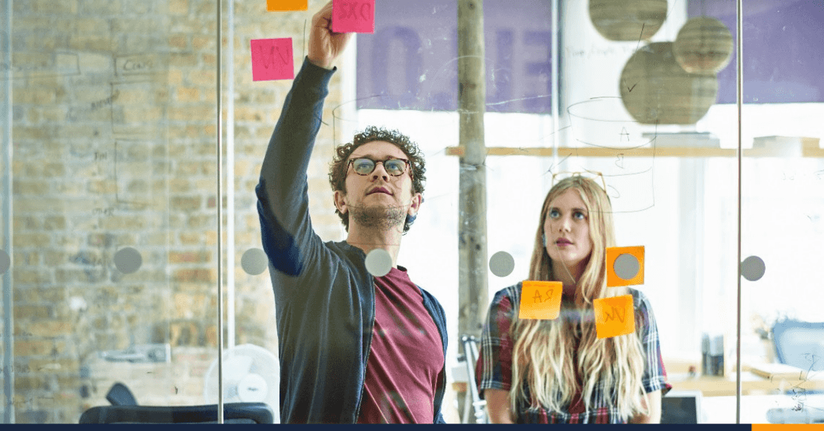 ¡Conoce las fases de una startup y cómo reconocerlas!