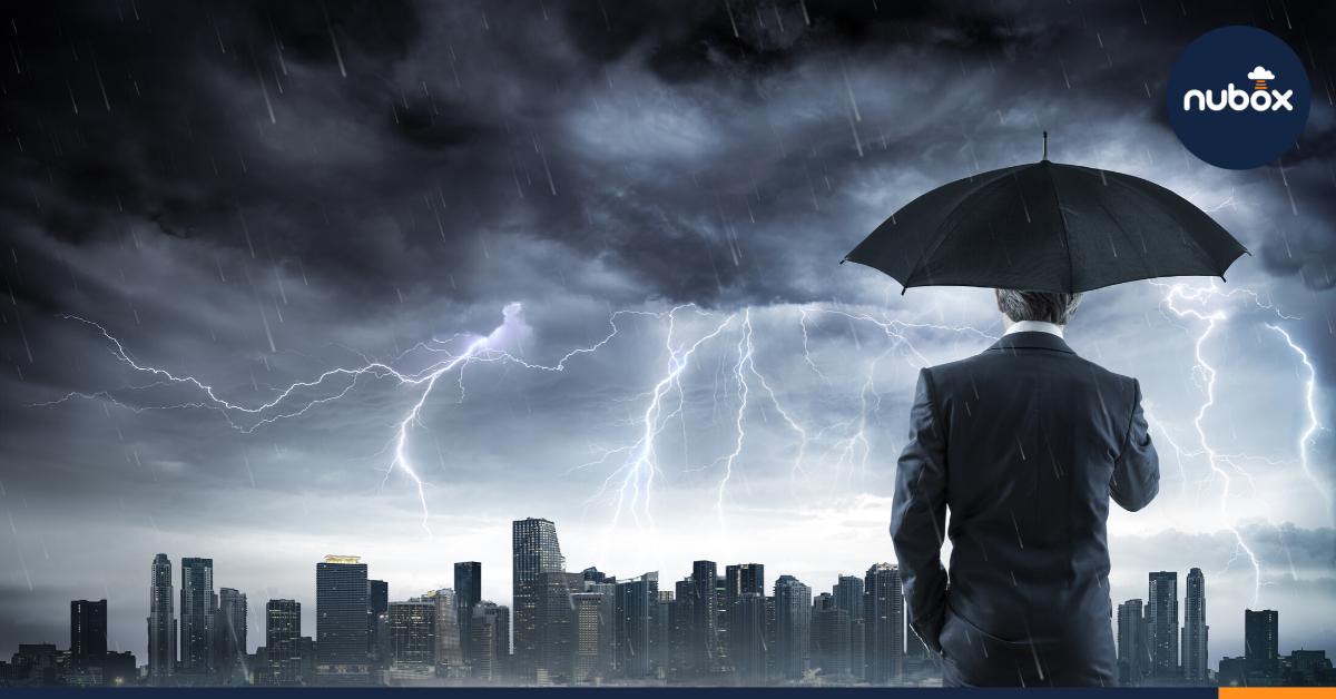 11 claves para gestionar un negocio en tiempos de crisis