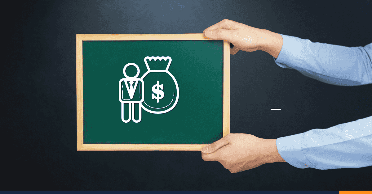 ¿ Qué es el libro de remuneraciones?