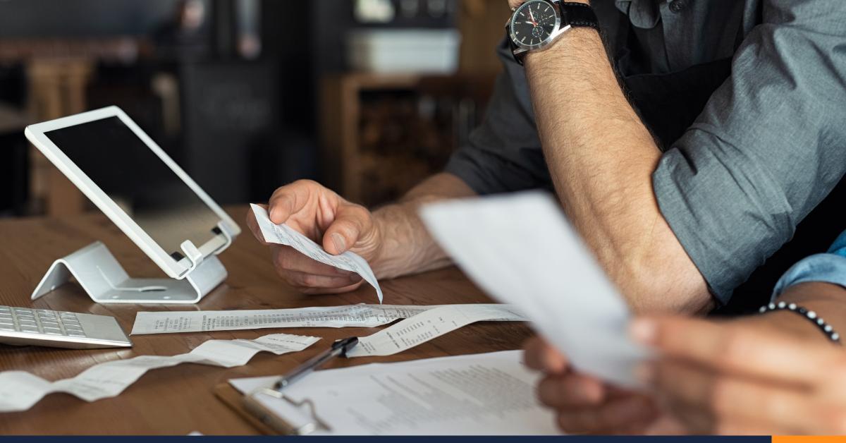 ¿Cómo calcular el IVA Crédito Fiscal?