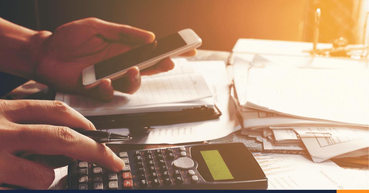 ¿Cómo calcular el IVA?