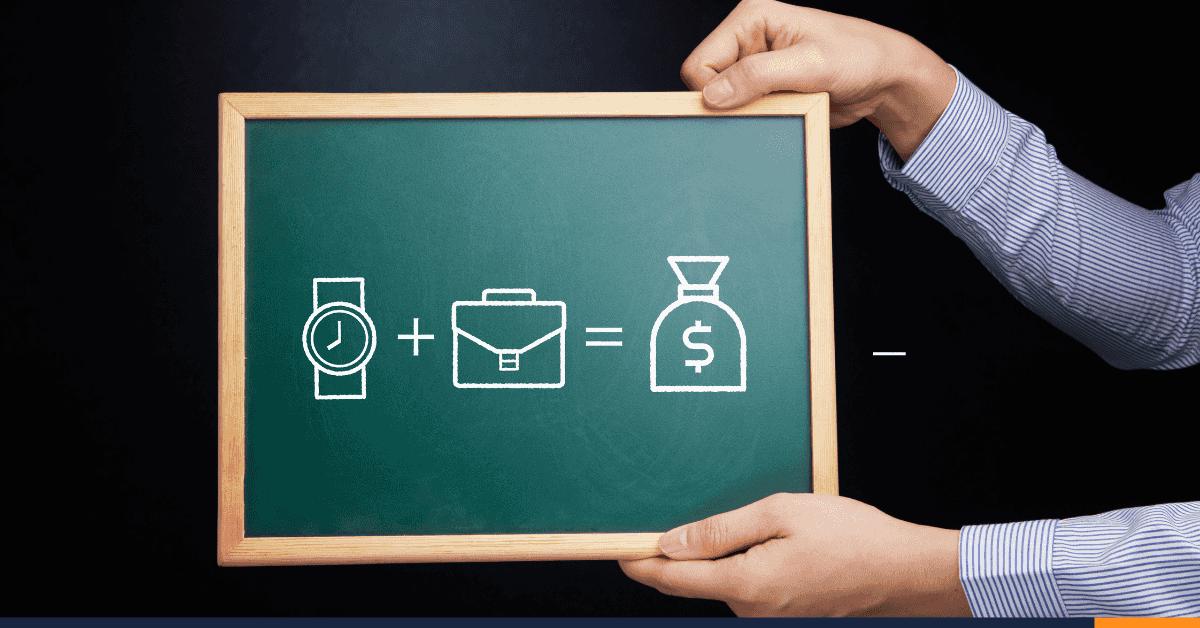 ¿Cómo calcular el sueldo líquido en Chile?