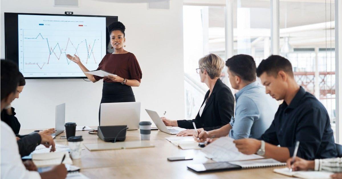 ¿Cómo crear un plan de acción para aumentar las ventas?
