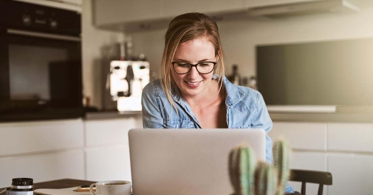 ¿Cómo el sistema de facturación de Nubox te ayuda a tomar decisiones?