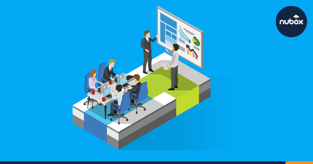 ¿Cómo elegir el mejor software contable?
