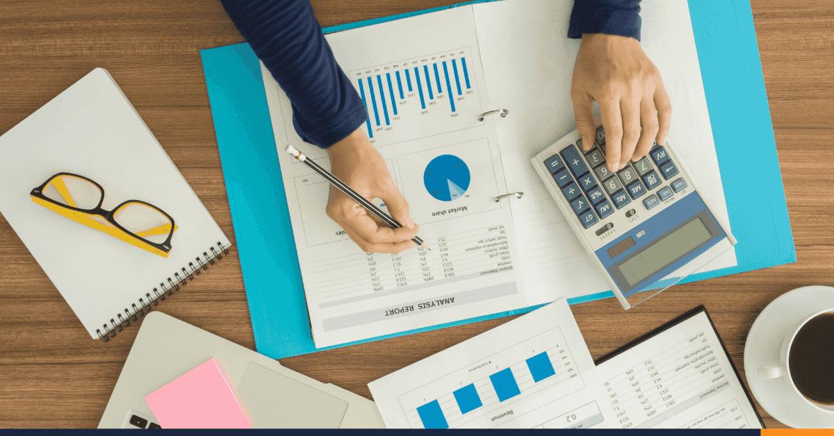 ¿Cómo hacer la declaración de renta de años anteriores?