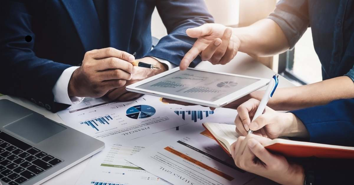 ¿Cómo hacer un plan de trabajo de ventas?