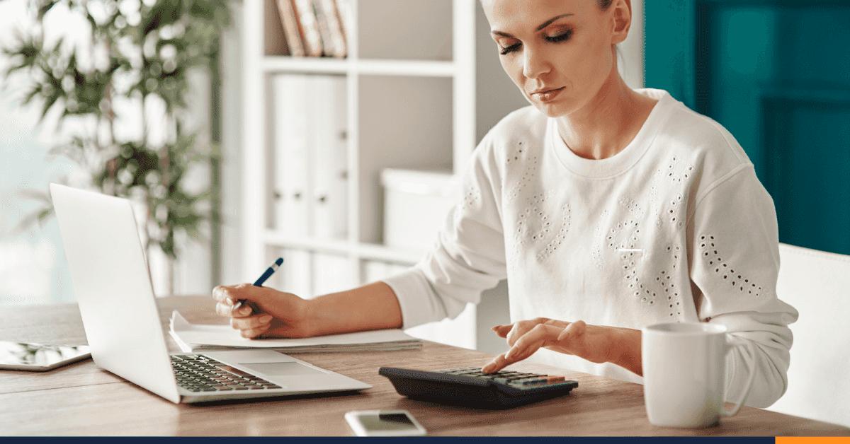 ¿Cómo hacer un presupuesto anual?