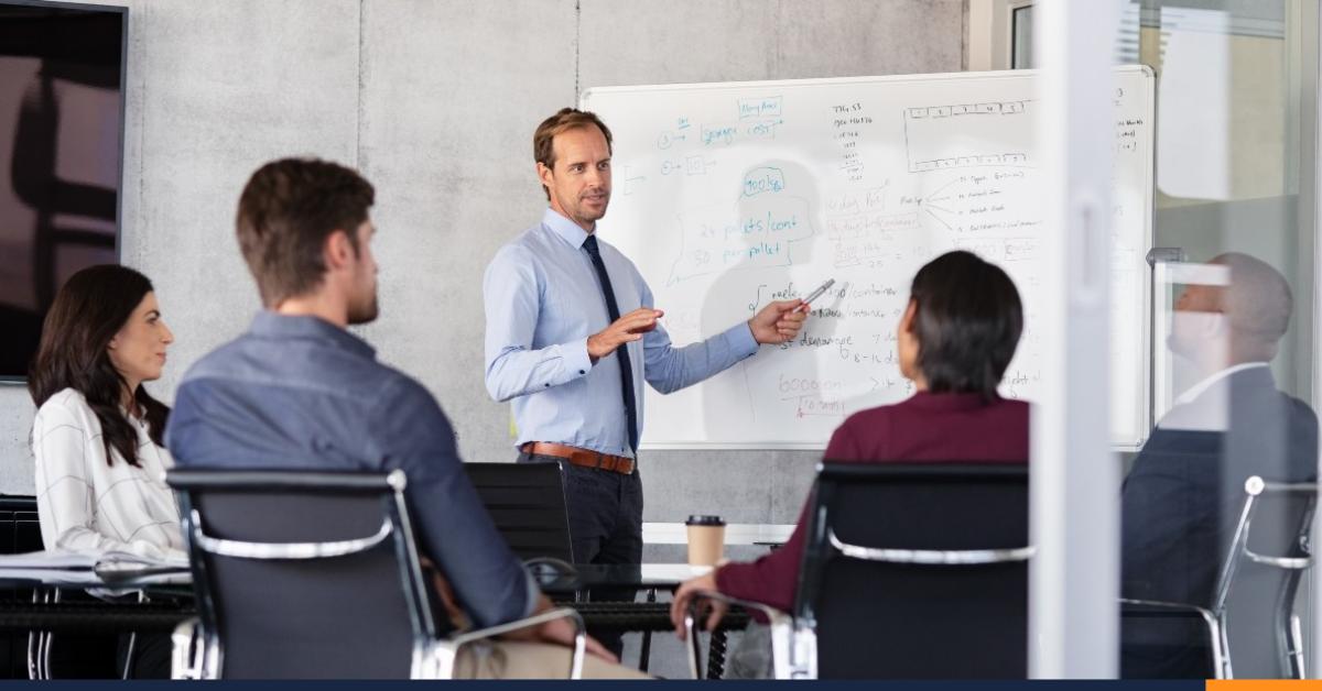 ¿Cómo hacer una propuesta de emprendimiento exitosa?