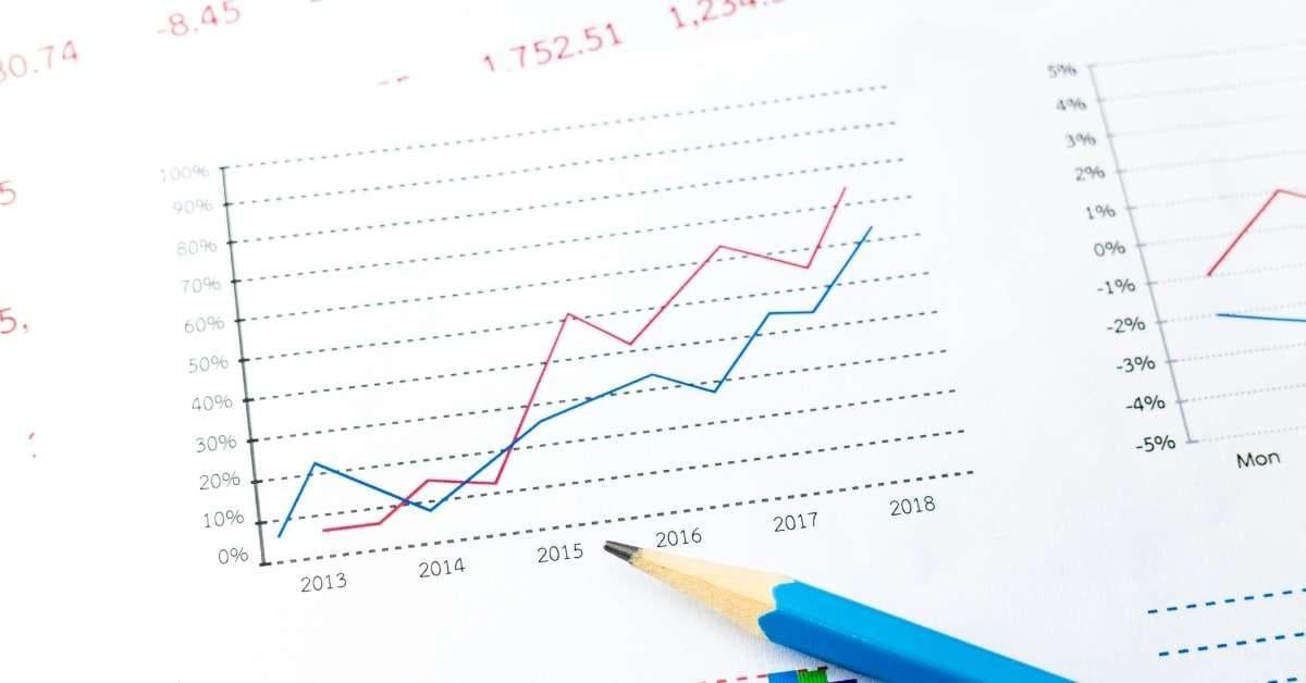 ¿Cómo incrementar el patrimonio neto de una empresa en 8 pasos?