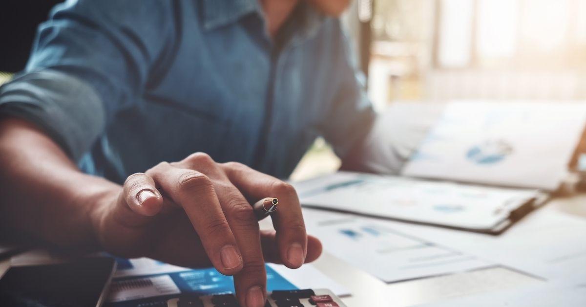 ¿Cómo realizar el pago diferido del impuesto a la renta?