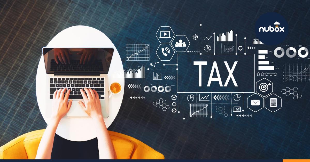 ¿Cómo se calcula el Impuesto de Segunda Categoría?