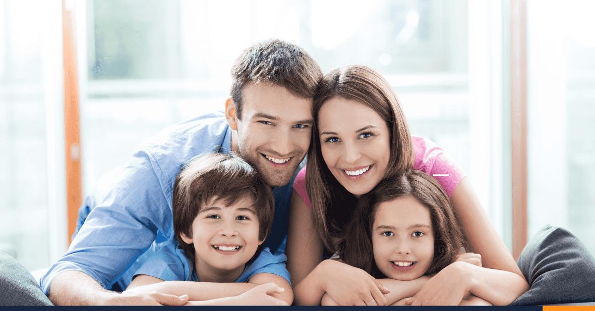¿Cómo se calcula la asignación familiar en Chile?
