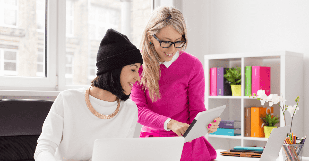 ¿Cómo ser un emprendedor exitoso?