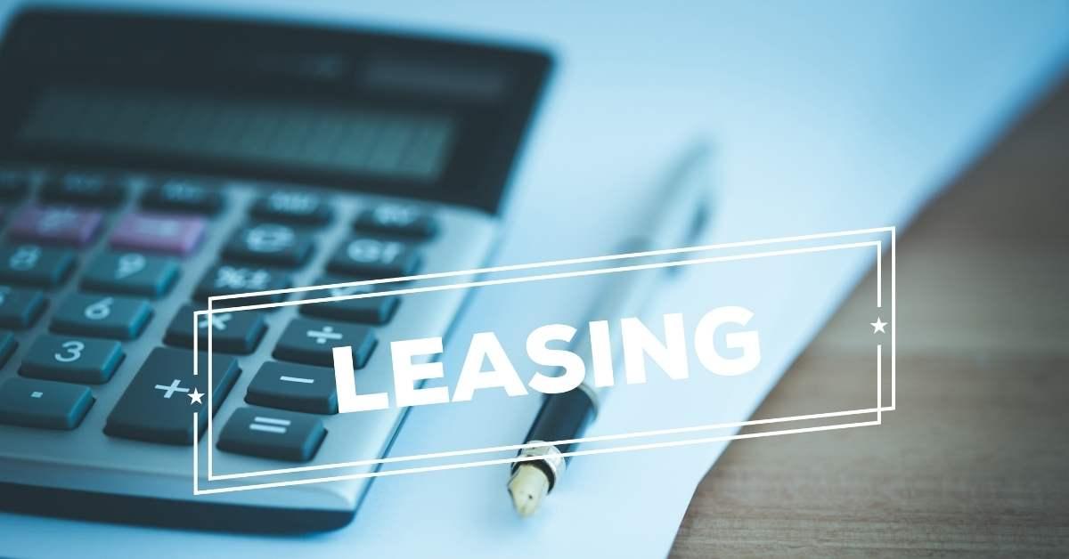 ¿Cuál es el tratamiento contable y tributario de un leasing?