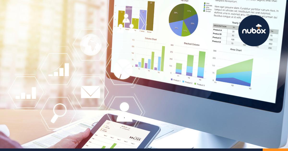 ¿Cuál es la diferencia entre contabilidad simplificada y completa?