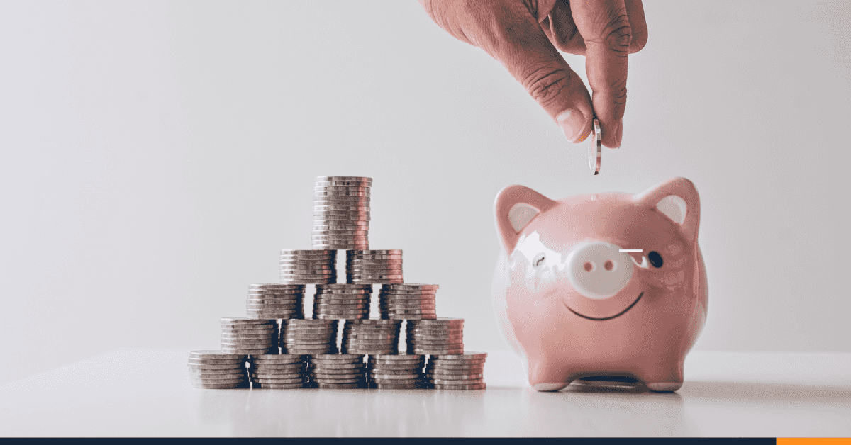 ¿Cuál es el plazo legal para pagar las remuneraciones en Chile?