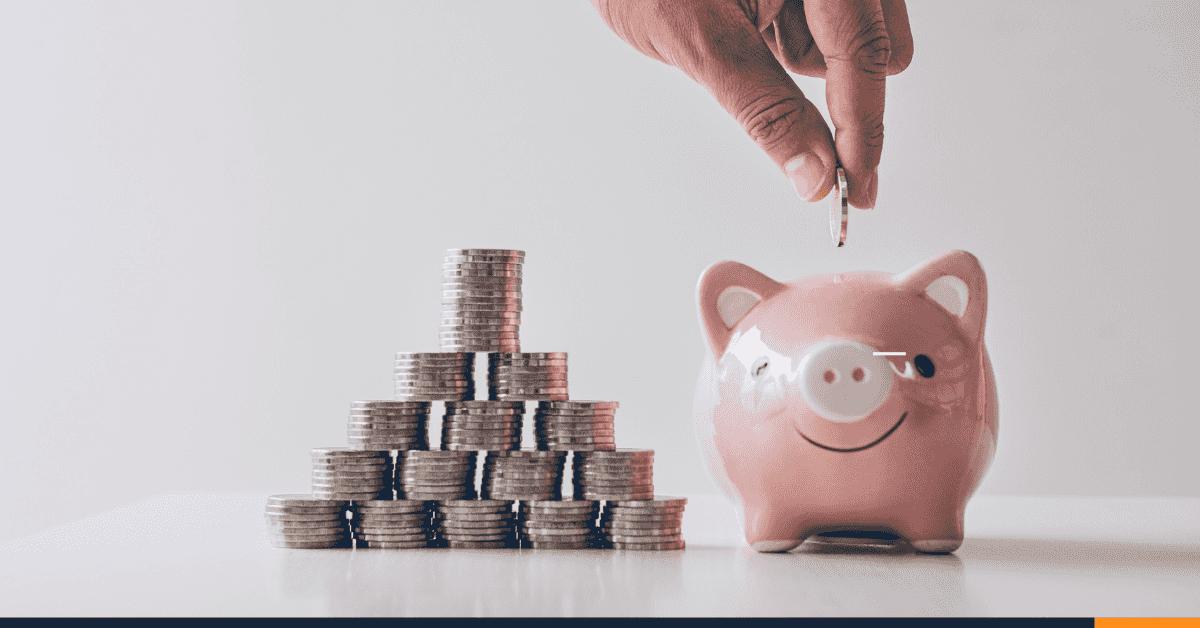 ¿Cuál es la diferencia entre sueldo y salario?