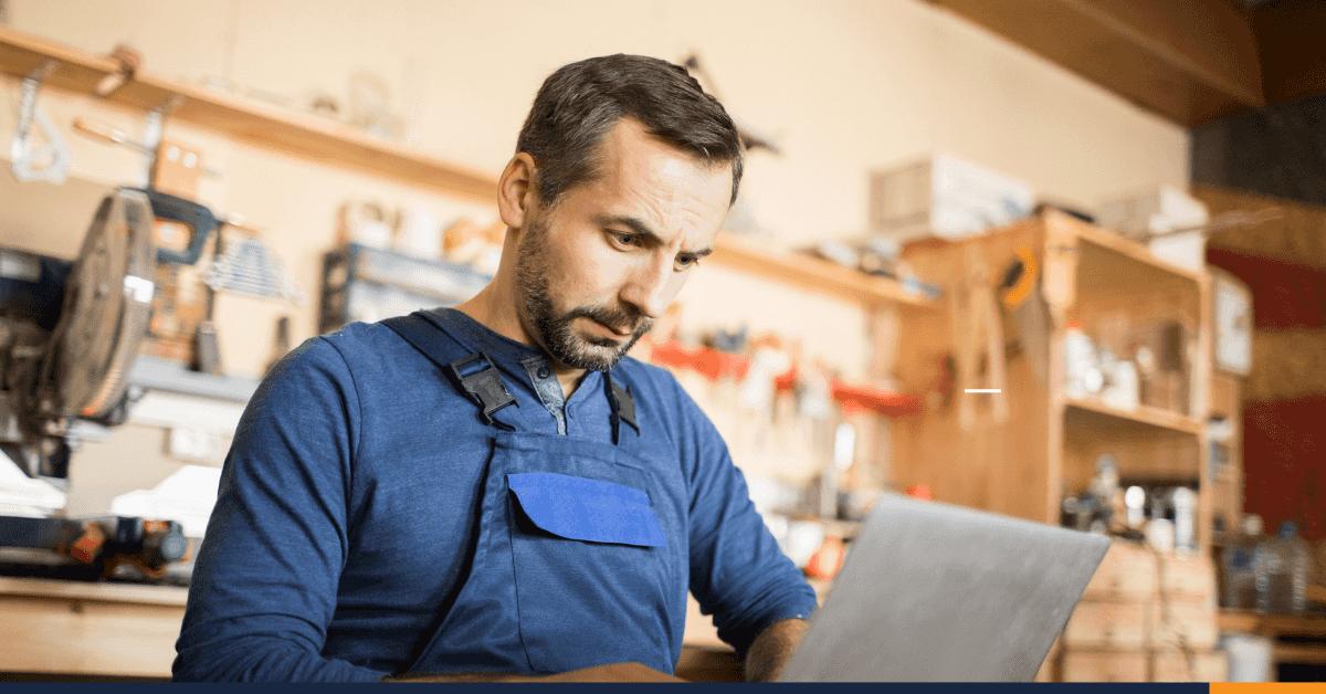 ¿Cuáles son los tipos de documentos tributarios electrónicos?