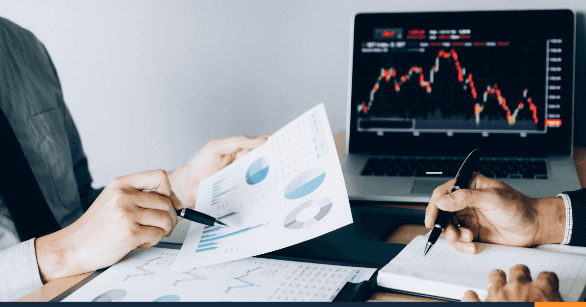¿En qué se fijan los inversionistas para pymes a la hora de invertir?