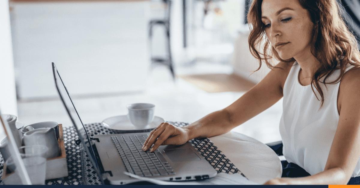 ¿Es posible anular una guía de despacho electrónica? ¿Cómo?