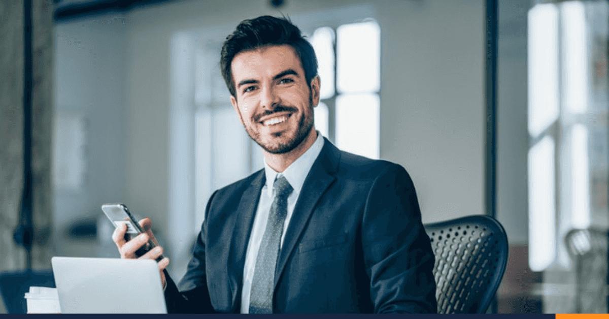 ¿Por qué es importante tener un contador en tu empresa?