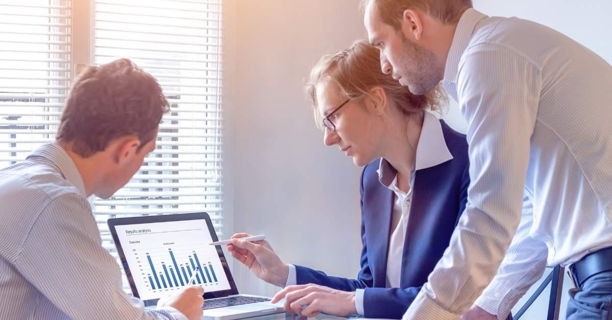 ¿Por qué debes usar un sistema contable que esté integrado con el SII?