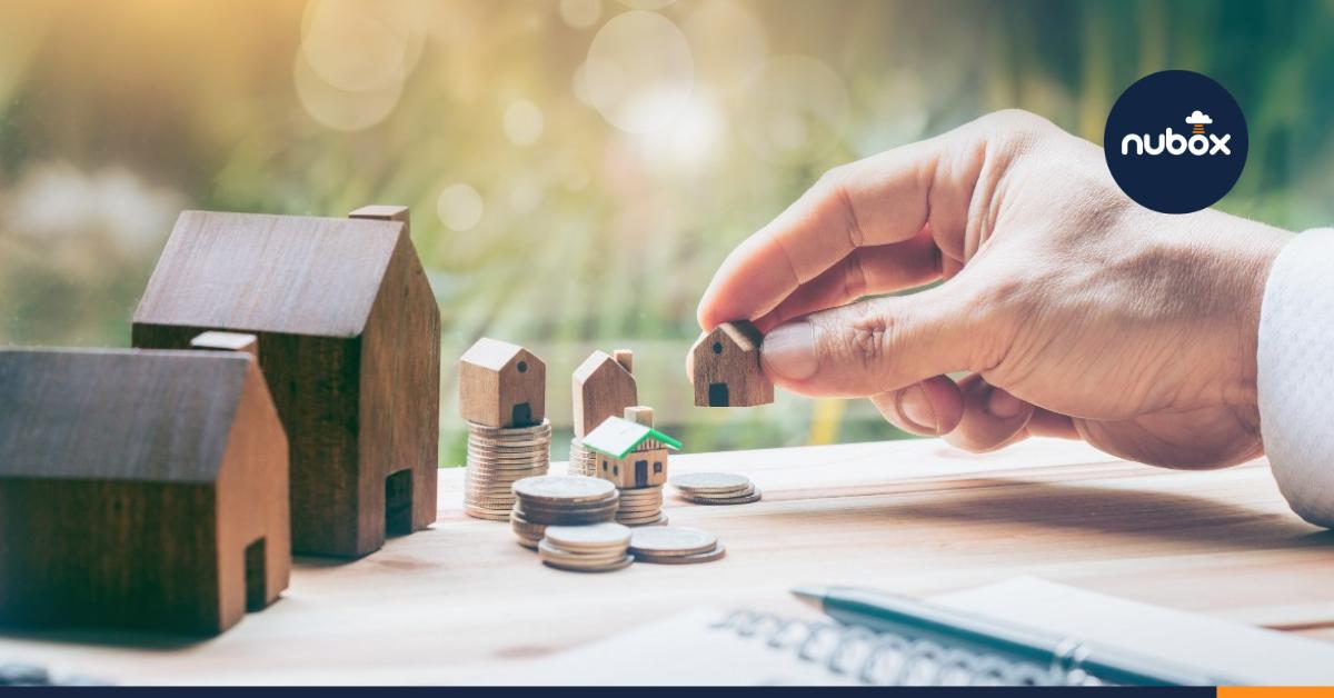 ¿Qué es el IVA crédito fiscal provisional?