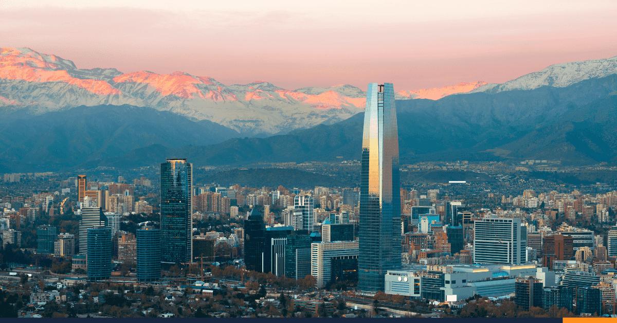 ¿Qué es el IVA en Chile y cómo se calcula?