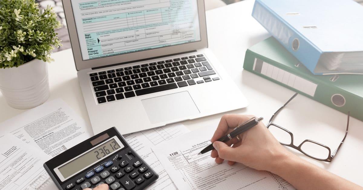 ¿Qué es el Impuesto a la renta de Primera Categoría en Chile?